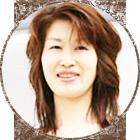 事務員 建設業経理事務士二級、シックハウス診断士補戎谷千春